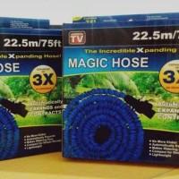 75m Ez Water Cannon Paket Basah Source alkes . Source · Selang Magic .