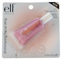 ELF Facial Whip - Pink Lemonade