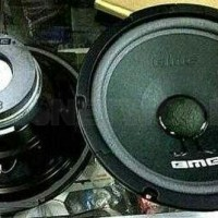 harga SPEAKER 10 INCH WOOFER BMB DOUBLE MAGNET ( ASLI ORIGINAL ) Tokopedia.com
