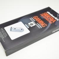 Soundcard Steelseries Siberia White [OEM]