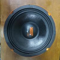 harga speaker 6