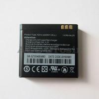 Baterai/Battery AZ13-2 Xiaomi Yi Versi International