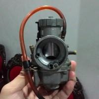 harga Karburator ORI Cr 85 PE 28 mm Tokopedia.com