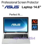 Screen Protector for ASUS Laptop 14.6 inch BEST SELLER!