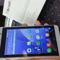 hp android murah bs bbm 3g videocall mirip samsung j2 tipe brandcode