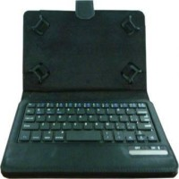 RAPID BLUETOOTH KEYBOARD CASE FOR 7 inch / 8 inch TABLET PC Promo MK