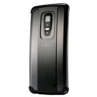 Vest Case LG G Flex Original LG Promo MK