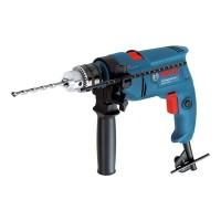 Bosch Impact Drill GSB 550 / Mesin Bor Impact Drill