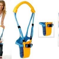 Harga jual baby moon walker alat bantu jalan bayi baru stroller | Pembandingharga.com