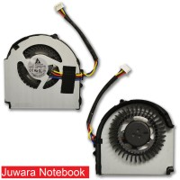 Fan/Kipas Processor Laptop LENOVO ThinkPad X230 X220 X220i X220s