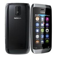 Nokia Asha 310 (New) Garansi 1th