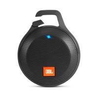 Jual Speaker Bluetooth JBL Micro Wireless Portable Murah