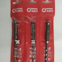 Mata Bor Beton SDS Plus AMD 6mm X 110mm