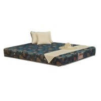 harga Central Spring Bed DELUXE uk 160*200 | hanya matras Tokopedia.com