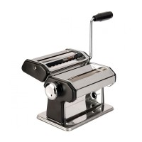 harga Oxone Noodle Machine Pembuat Mi OX-355-AT - Silver Tokopedia.com