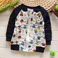 harga Jaket Mickey Mouse Baju Hangat Anak Bayi Jas Formal Anak Sepatu Anak Tokopedia.com