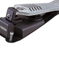 Yamaha Controller Pedal Drum Elektrik Hi Hat DTX HH65 / HiHat HH 65