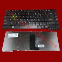 Harga Keyboard Toshiba A200 A300 Hargano.com