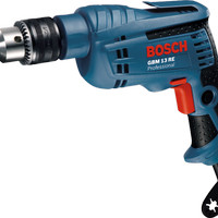 BOSCH - MESIN BOR - ELECTRIC DRILL GBM 13 RE