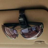 harga Alat penjepit serbaguna di mobil kacamata, pulpen, surat penting, dll Tokopedia.com