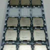 Processor Intel Celeron G1620 Ivy Bridge Dual-Core 2.7 GHz LGA 1155