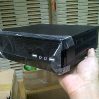 harga CASING PC MINI ITX- S0602 Tokopedia.com