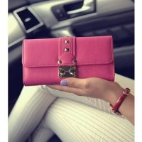 DM660 dompet import / dompet korea / wallet
