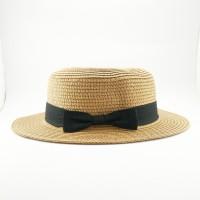 Topi pantai - boater Thailand