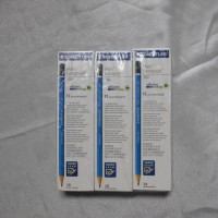 PENSIL STAEDTLER 2B, For Computer (Per 12 Pcs)