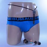074 - Briefs Pouch Aussiebum
