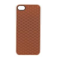 Vans Waffle Case iPhone 5/5S (SKU000920)