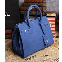 TAS FASHION WANITA IMPORT KOREA SUPLIER MANGGA DUA CM2015