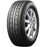 Ban Mobil Bridgestone Turanza AR20 205/55/16