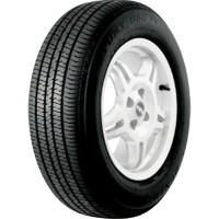Ban Mobil Dunlop D80V4 205/65/15
