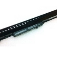 Baterai Laptop HP 14-D010AU OA04 HSTNN-LB5Y HSTNN-LB5S HSTNN-PB5Y