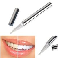 Teeth Whitening Products Pen / Pena Pemutih Gigi