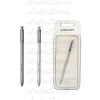 Stylus Samsung Galaxy Note 5 - OEM Original