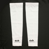 Arm Sleeve McDavid (without pad)