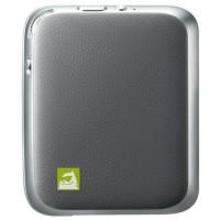 LG Cam Plus for G5 and G5se Original Garansi Resmi LG