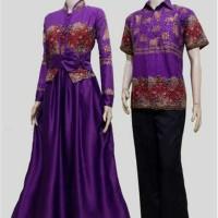Sarimbit Batik Solo, Couple Batik SRG 370