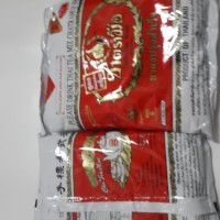 Jual Thai tea Number One Brand Cha TraMue Brand 400gr Murah