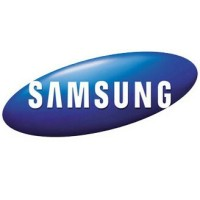 Firmware Samsung Official Android