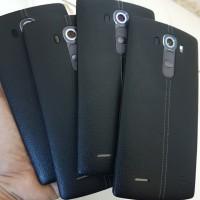 LG G4 [32GB RAM 3GB] 1SIM | MULUS - FULLSET - ALL NORMAL !