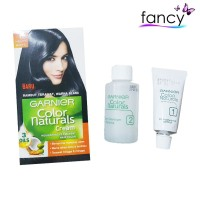 GARNIER Color Cream (Krem 16gr+Developer 24ml) Cat Rambut