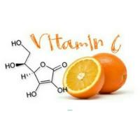 Ascorbic Acid / Vitamin C Bubuk 1 kg