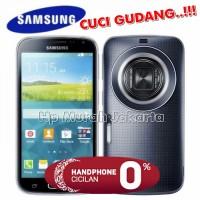Samsung Galaxy K Zoom / GARANSI RESMI SEIN 1 TAHUN / BNIB