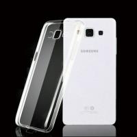 Case Samsung Z2 Z200 Tizen Case TPU Ultrathin Slim