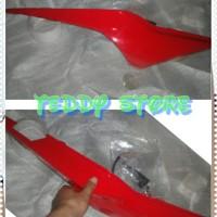 harga Cover Body Bodi Belakang Honda All New Cb150r Cb 150r Facelift Led Ahm Tokopedia.com