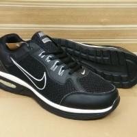 sepatu running jogging olahraga nike size 41-44 45