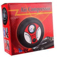 harga Air Compressor Pompa Udara Ban Motor Mobil Sepeda Colokan Rokok Unik Tokopedia.com